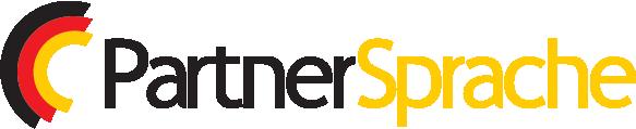 Kursy języka niemieckiego - PartnerSprache